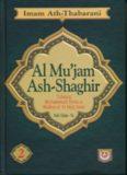 Al Mu'jam Ash Shaghir 2
