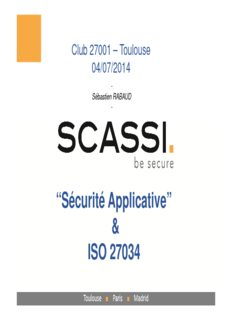 SCASSI-27034-SECU-APPLICATIVE-201407.pdf