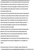 Pierce, Tamora - Circle of Magic 02 - Tris's Book