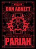 Pariah- Eisenhorn vs Ravenor