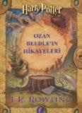 Ozan Beedle'in Hikayeleri - J. K. Rowling
