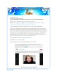 Gods Healing Power with Joan Hunter of Joan Hunter Ministries