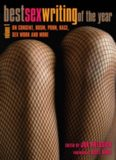 Best sex writing of the year. Volume 1, On consent, BDSM, porn, race, sex work and more