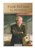 McCourt, Frank - El profesor [pdf]