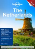 The Netherlands (Travel Guide) - 6th Edition (2016).