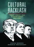 Cultural Backlash: Trump, Brexit, and Authoritarian populism