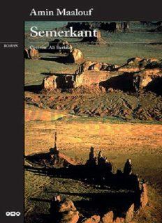 Semerkant - Amin Maalouf