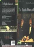 Page 1 --- l ºº READING & TRAINING Robert Louis Stevenson º The Rajah's Diamond The Rajah's ...