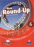 Round-Up 6 Student Book 3rd. Edition (Round Up Grammar Practice)