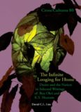 The Infinite Longing for Home. Desire and the Nation in Selected Writings of Ben Okri and K.S