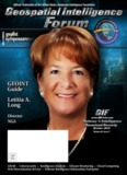 GEOINT Guide Letitia A. Long