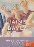 No se lo digas a nadie - Jaime Bayly.pdf