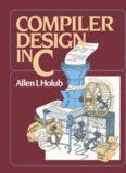 COMPILER DESIGN IN c Allen I. Holub