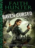 Raven Cursed: A Jane Yellowrock Novel