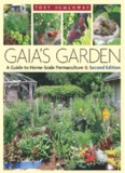 A Guide To Home-Scale Permaculture