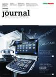 DMG MORI ve Industry 4.0'dan