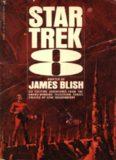 Star Trek - Blish, James - 08
