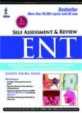 Self Assessment and Review: ENT