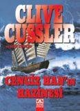 Cengiz Han'ın Hazinesi - Clive Cussler