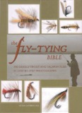 The Fly-tying Bible - GBG