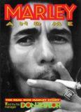 Marley And Me: The Real Bob Marley Story