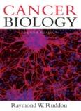 Cancer Biology 4th ed - R. Ruddon
