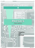 IB Physics Textbook 2 (pdf)