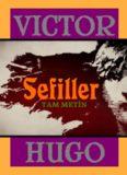 Sefiller(Oda Yayınları) - Victor Hugo
