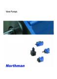 Northman Vane Pumps