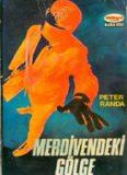 Merdivendeki Gölge - Peter Randa