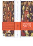 Ramos, R., Sousa, B. V. E., & Monteiro, N. G. (2009). História de Portugal (pp. 1–1050). Lisboa: A Esfera dos Livros.