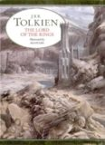 The Lord of the Rings (Illustrated edition)