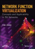 Network Function Virtualization: Concepts and Applicability in 5G Networks