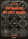Piobb-P-v-La-Tabla-Esmeralda-Formulario-de-Alta-Magia.pdf