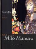 Aphrodite : Book One