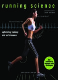Running Science Optimizing Training And Performance