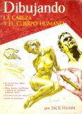 libro de dibujo