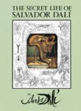 The Secret Life of Salvador Dalí (Dover Fine Art, History of Art)