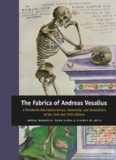 The Fabrica of Andreas Vesalius: A Worldwide Descriptive Census, Ownership, and Annotations