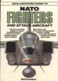 An Illustrated Guide to NATO Fighters and Attack Aircraft
