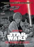 A Luke Skywalker Adventure