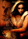 Maya Banks - Golden Eyes