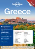 Greece Peloponnese