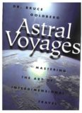 Bruce Goldberg ASTRAL VOYAGES.pdf