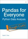 Pandas for Everyone.  Python Data Analysis