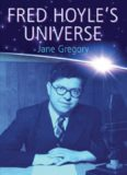 Fred Hoyle's Universe - xa.yimg.com