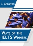 Ways of the IELTS Winners