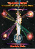 Cosmic Orbit - Connect to the Universe from Within (2005)(en)(190s)