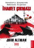 İhanet Çıkmazı - John Altman
