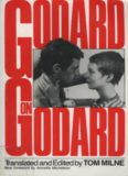 Godard On Godard (Da Capo Paperback)